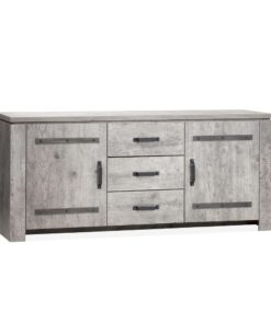 Dressoir Cloud - Klein
