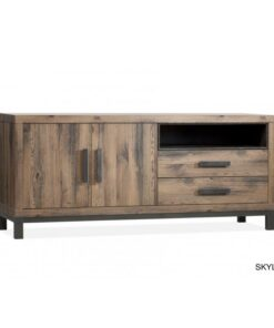 Dressoir Skyline