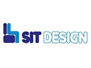Sitdesign