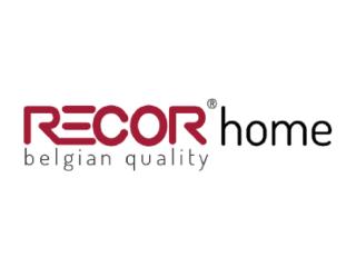 Recor Home