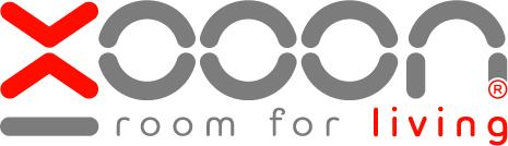 Xoon Zwolle bij Jeha De Meubelconcurrent Logo