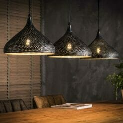 Hanglamp Boolambayte bij Jeha de Meubelconcurrent