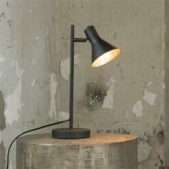 Tafellamp Nungurner bij Jeha de Meubelconcurrent