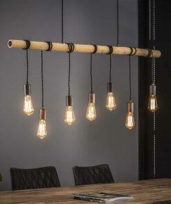 Hanglamp Aberdeen
