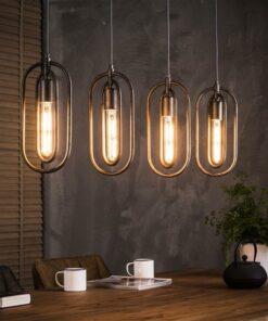 Hanglamp Aldgate
