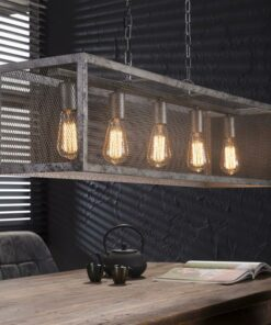 Hanglamp Aldinga