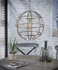Hanglamp Almaden