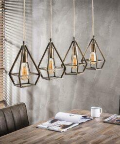 Hanglamp Altona