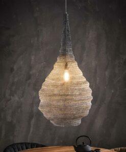 Hanglamp Amiens