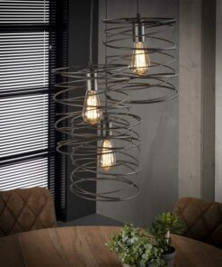 Hanglamp Anstead