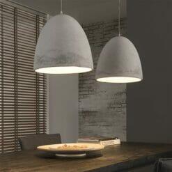 Hanglamp Jindabyne bij Jeha de Meubelconcurrent