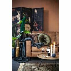 Coffeetable Drax - Large bij Jeha de Meubelconcurrent