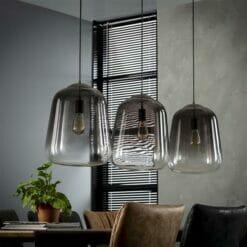 Hanglamp Whitney bij Jeha de Meubelconcurrent