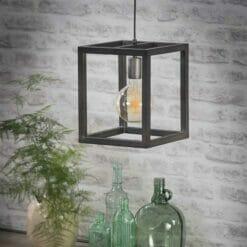 Hanglamp Bongaree bij Jeha de Meubelconcurrent