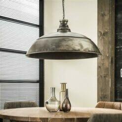 Hanglamp Inverloch bij Jeha de Meubelconcurrent