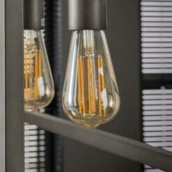 Lichtbron LED - Druppel bij Jeha de Meubelconcurrent