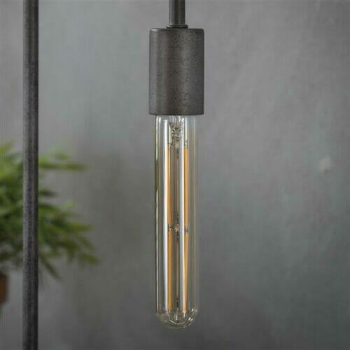 Lichtbron LED - Buis - 18,5 cm bij Jeha de Meubelconcurrent