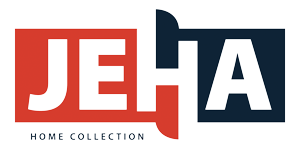 Jeha Home Collection Logo