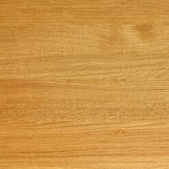 Eikenhout Onderhoud, tips en meer!