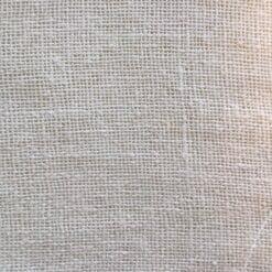 Grof geweven stof