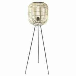 Tafellamp Sunlight - Groot bij Jeha de Meubelconcurrent