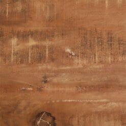 Eettafel Mango Ovaal - 150 cm bij Jeha de Meubelconcurrent