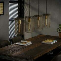 Hanglamp Coburg bij Jeha de Meubelconcurrent