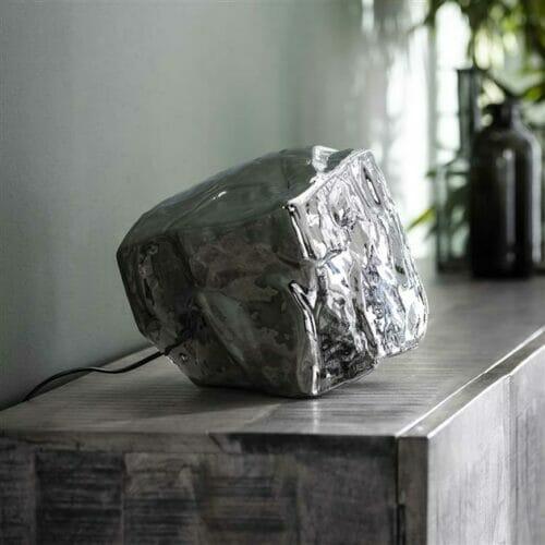 Tafellamp Diamond bij Jeha de Meubelconcurrent