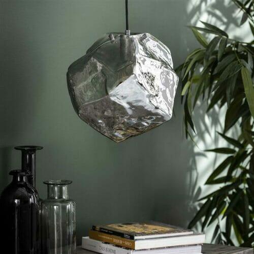 Hanglamp Diamond bij Jeha de Meubelconcurrent