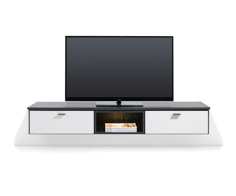 "<span class=""brand_prefix"">Xooon</span> TV-meubel Bogota – 170 cm"