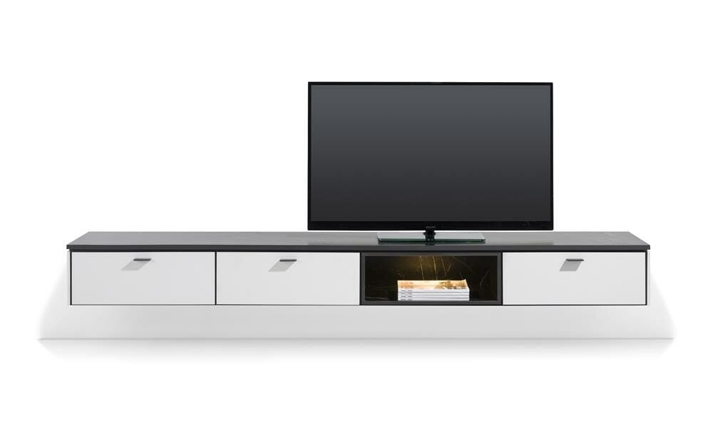 Xooon TV-meubel Bogota – 240 cm