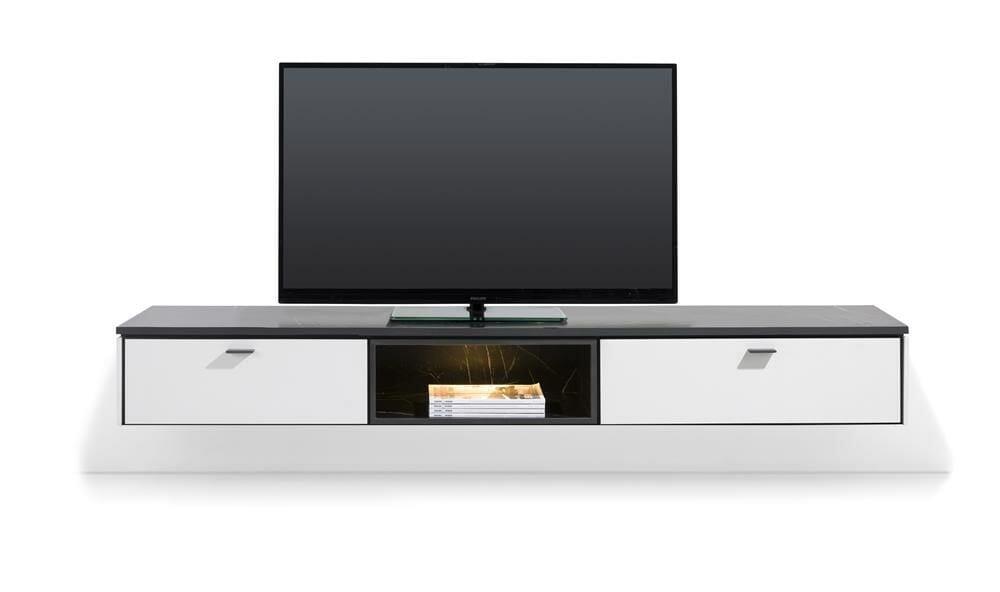 "<span class=""brand_prefix"">Xooon</span> TV-meubel Bogota – 200 cm"