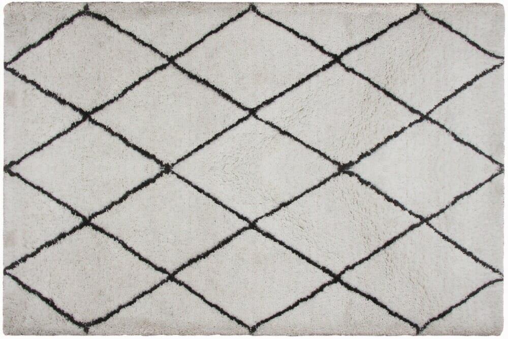 "<span class=""brand_prefix"">Style your Home</span> Karpet Oskar – Beige – 200 x 230 cm"