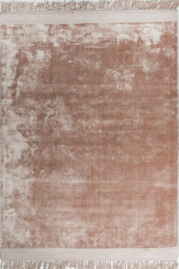 """<span class=""""brand_prefix"""">Style your Home</span> Karpet Sanna – Roze – 200 x 230 cm"""