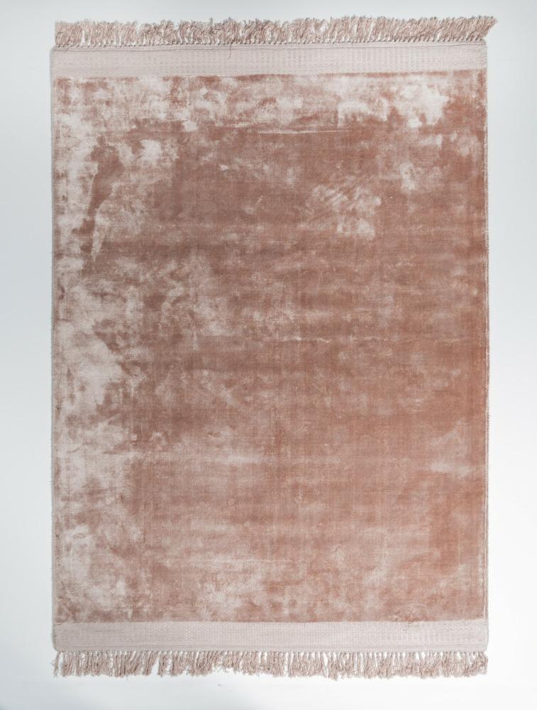 Style your Home Karpet Sanna – 200 x 230 – Roze