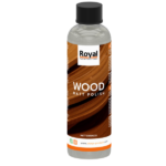 Royal Furniture Care  Wood Matt Polish – 250 ml