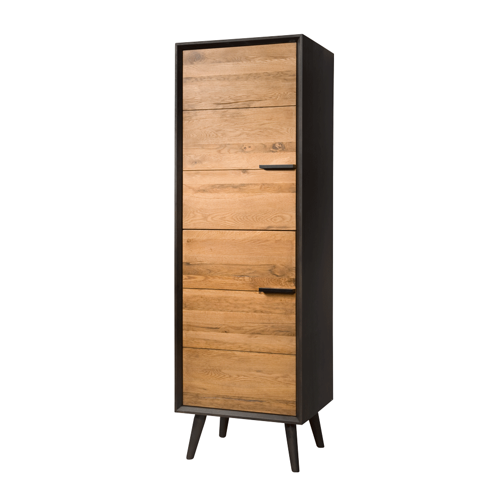 "<span class=""brand_prefix"">Tower Living</span> Dressoir Bresso Links – 55 cm"