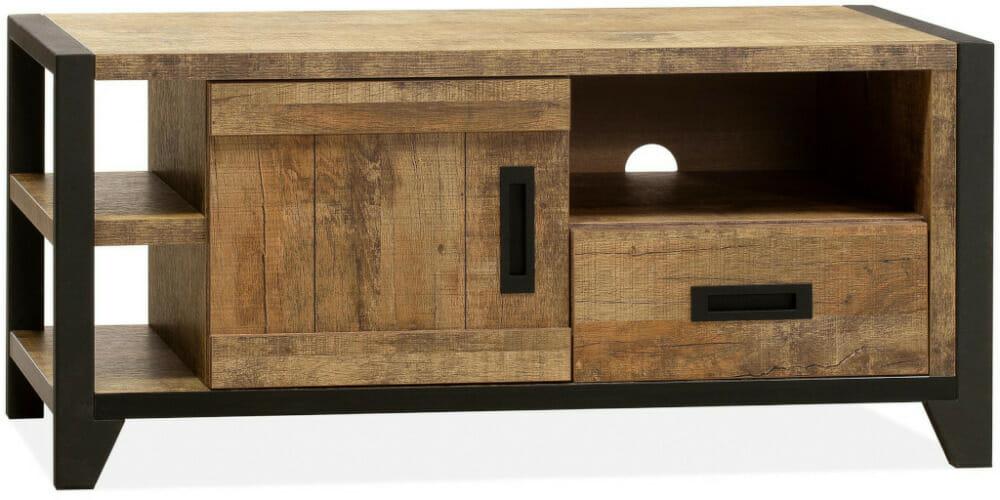"<span class=""brand_prefix"">J-Home</span> TV-meubel Leusden – 122 cm"