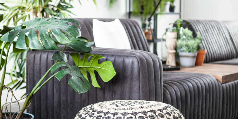 tips om je interieur zomerproof te maken