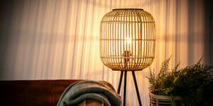 tips om je huiskamer gezelliger te maken