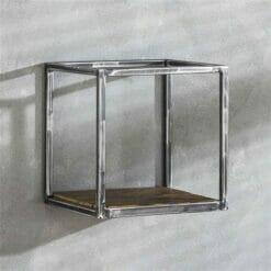 Wandplank Conara - 30 cm bij Jeha de Meubelconcurrent