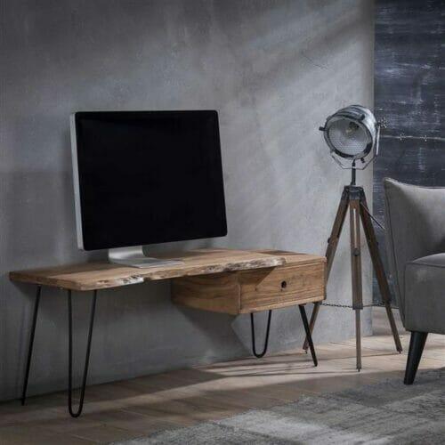 TV meubel Beira bij Jeha de Meubelconcurrent